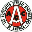 AGC student chapter opens