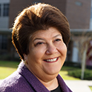 Balanoff to lead equity and diversity at Seminole State