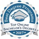 Seminole State's online Bachelor's in Information Systems Technology ranked No. 1 in the nation