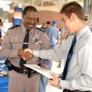 Seminole State Career Fair set for Nov. 12