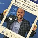 Alumni Profile: Giving back to Seminole State is goal for alum, family