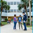Seminole State offers free assistance with admissions, FAFSA with Fast Pass to Fall event