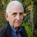 Daniel Ellsberg to speak at College on Thursday