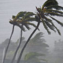 Hurricane season is here. Are you prepared?
