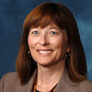Dr. Laura Ross named VP of Academic Affairs