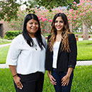 DACA students find support, success at Seminole State