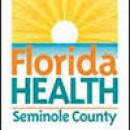 Seminole State student diagnosed with bacterial meningitis