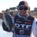 Seminole State fishing club reels in accolades