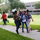 GO Now! Register for Spring Term at Seminole State