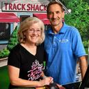 Alumni Profile: Track Shack owner turns business degree into career and community success