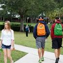 New Students: Get to know Seminole State College