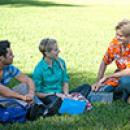 New students: Start smart this summer at Seminole State
