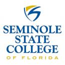 Seminole State celebrates opening of new $25 million Student Center