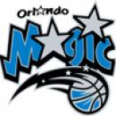Orlando Magic scholarships awarded to 3 students