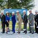 Seminole State breaks ground on new Student Services Center