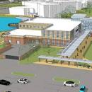 Seminole State BOT approves design for new Student Services Center