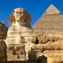 Register now for 2011 Travel Study programs