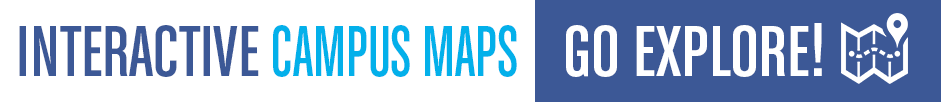 Interactive Campus Maps - Go Explore!