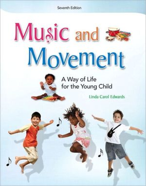 MUSIC+MOVEMENT:WAY OF LIFE F/YOUNG...