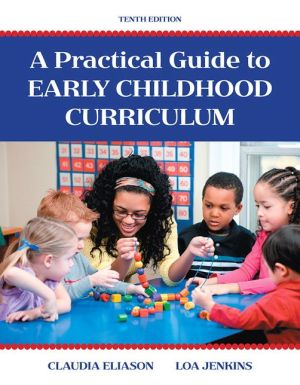 PRAC.GDE.TO EARLY CHILDHOOD CURRICULUM