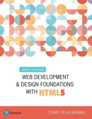 WEB DEVELOPMENT+DESIGN...-W/ACCESS
