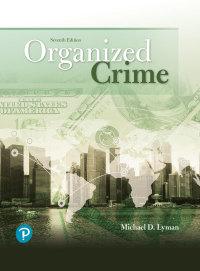 EBK ORGANIZED CRIME