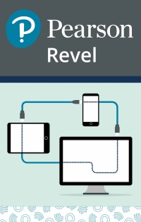TECHNOLOGY IN ACTION,COMPLETE-REVEL