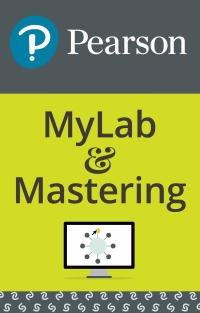 2019 MYLAB MANAGEMENT WITH PEARSON ETE