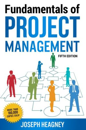 FUND.OF PROJECT MANAGEMENT