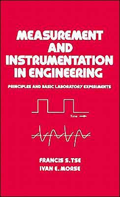 MEASUREMENT+INSTRUMENTATION IN ENGIN.