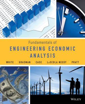 FUNDAMENTALS OF ENGINEER...-TEXT