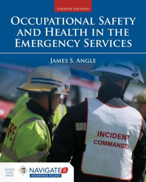 OCCUPATIONAL SAFETY+HEAL.IN...-W/ACCESS