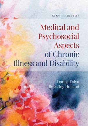 MEDICAL+PSYCHOSOC.ASPECTS OF CHRONIC...