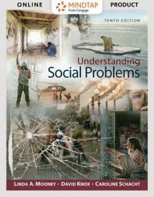 UNDERSTANDING SOCIAL..ENH.(LL)-W/ACCESS