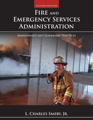 FIRE+EMERGENCY SERVICES ADMINISTRATION