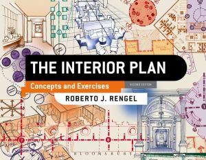 INTERIOR PLAN:CONCEPTS+EXERCISES