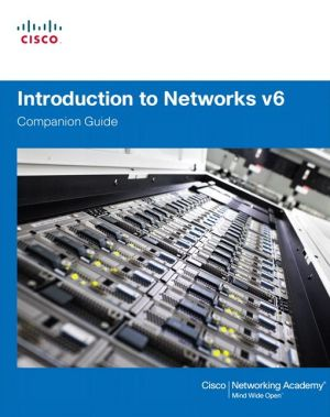 INTRO.TO NETWORKS V6:COMP.GDE-W/ACCESS