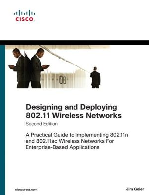 DESIGNING+DEPLOYING 802.11N WIRELESS...