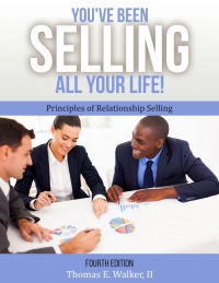 YOUVE BEEN SELLING...EBOOK ACCESS CODE