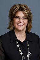 Cheryl Knodel