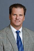 Kirk Sawyer