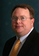 Michael D. Staley