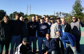 Central Florida Miracle League