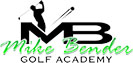 Mike Bender Golf Academy