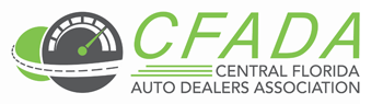 Central Florida Auto Dealers Association