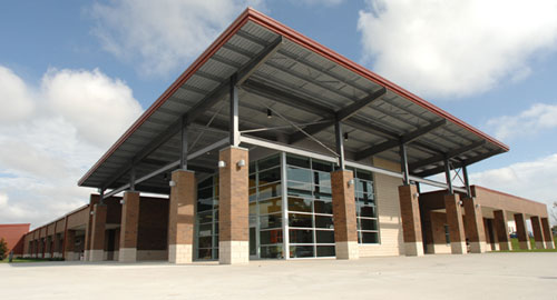 CFADA Professional Automotive Training Center at Seminole State