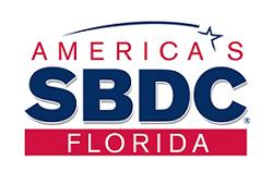 America's Small Business Development Center of Florida