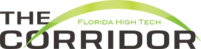 Florida High Tech Corridor Logo