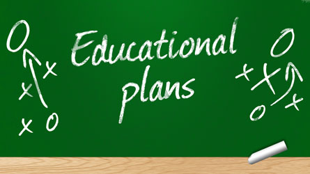 Seminole State's Counseling and Educational Planning
