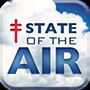 State of the Air